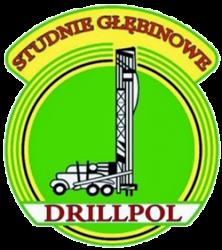 Studnie głębinowe DrillPol